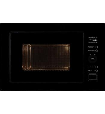 Esatto 25L Built-In Convection 2400W Microwave EMC25BF