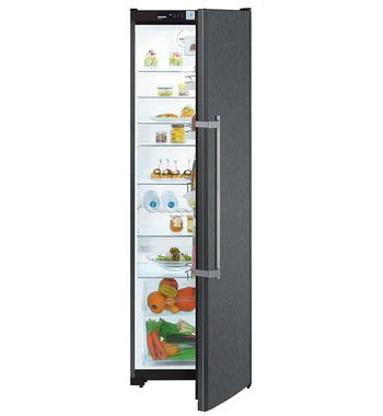 Liebherr 405L Upright Fridge SKBS4210