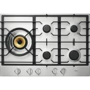 Asko – HG1776SD – 75cm Gas Cooktop