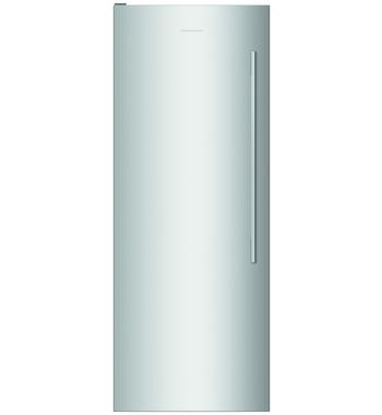 Fisher & Paykel 451L Upright Fridge E450LXFD1