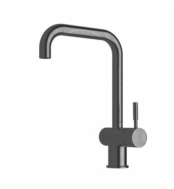 Sussex Taps VSMQ-13 Brshd Gunmetal Voda Sink Mixer Tap