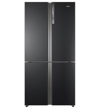 Haier 701L French Door Fridge HRF700YCX