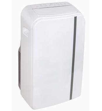 Esatto EPAC44C 4.4kW Portable Air Conditioner