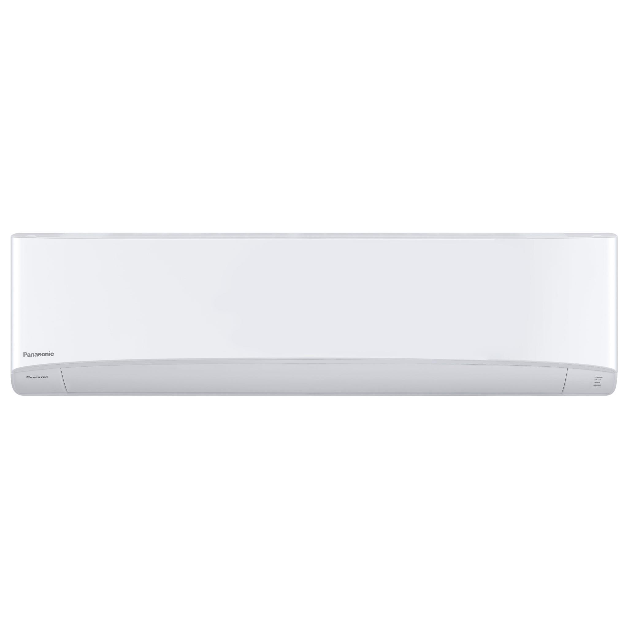Panasonic 8.0kW Aero Cooling Only Air Conditioner
