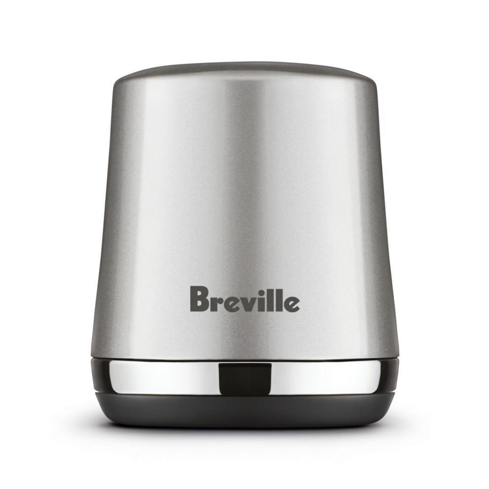 Breville The Vac Q Accessory for The Q/Super Q Blender