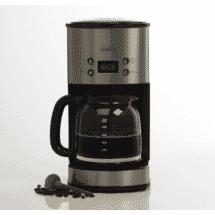 Sunbeam 12 Cup Drip Filter Coffee Machine