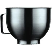 Sunbeam Stainless Steel Mixing Bowl