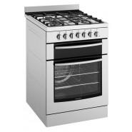 Westinghouse – WFE619SA – 60cm Freestanding Dual Fuel Cooker