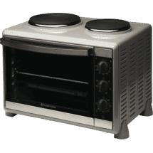 Russell Hobbs 30L Convection Oven