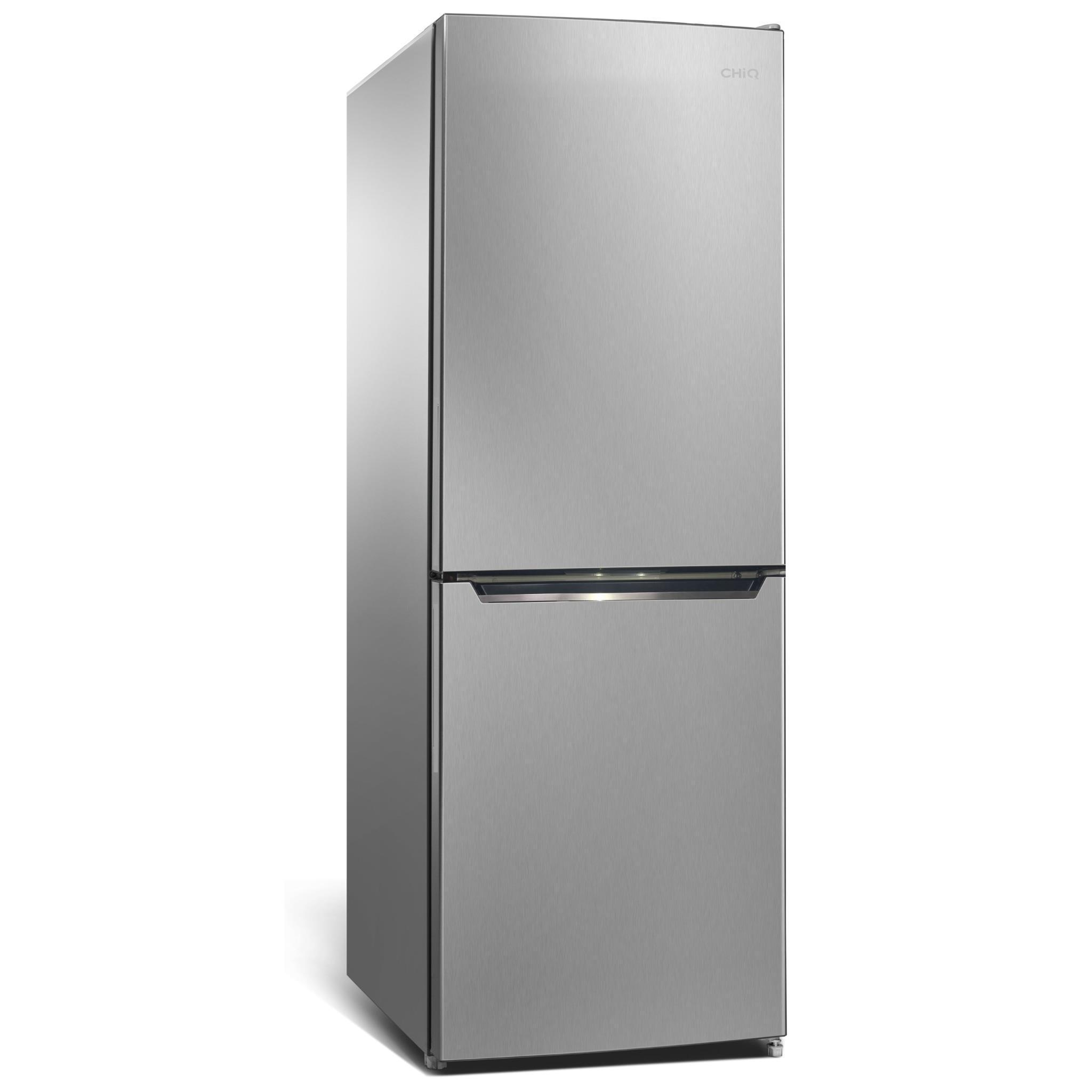 CHiQ CBM250S 251L Bottom Mount Fridge