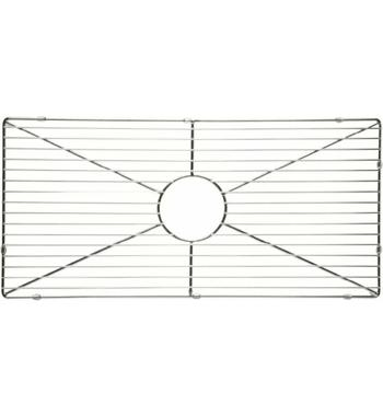 Turner Hastings PA75SSG Patri 75 Protective Stainless Steel Grid