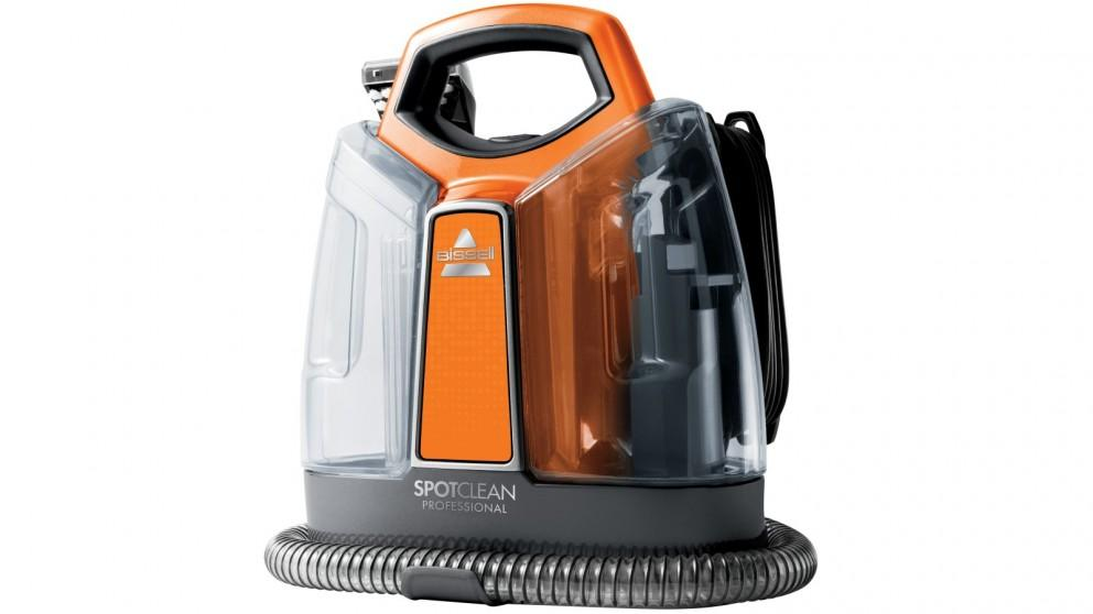 Bissell SpotClean Professional Carpet and Upholstery Cleaner