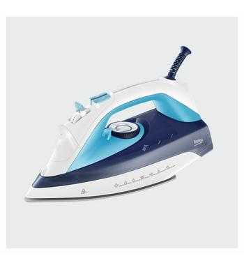 Beko Steam Iron SIM7124B