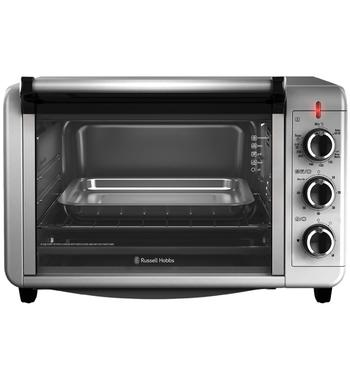 Russell Hobbs RHTOV20 20L Convection Oven 1500W
