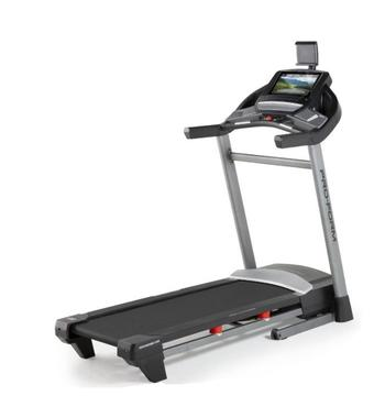 Proform PETL99819 SMART Performance 800i Treadmill