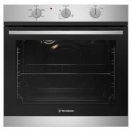 Westinghouse 60cm Multi-function Oven – WVG613SCLP