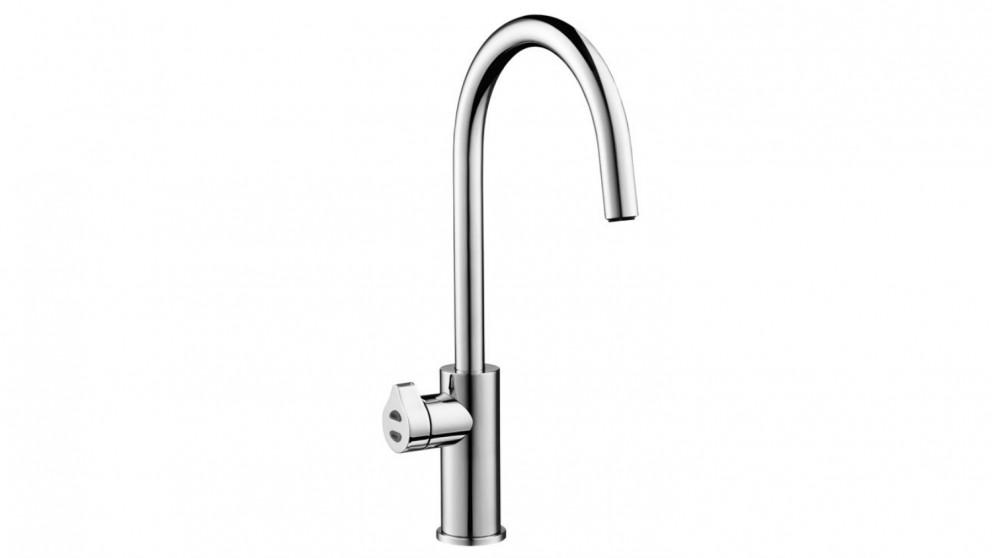 Zip HydroTap Design Range Arc Tap – Chrome