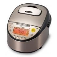 Tiger – Multi-functional Rice Cooker – JKT-S10A