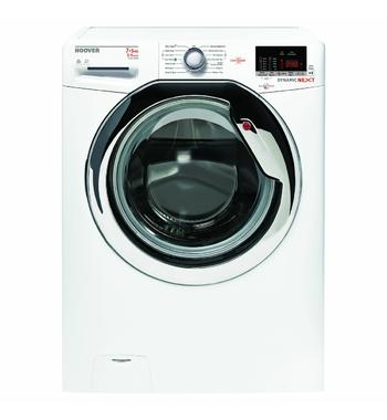 Hoover 7kg/5kg Washer Dryer Combo WDXOC575AC-AUS