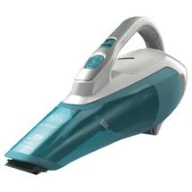 BLACK & DECKER 16.2Wh Wet and Dry Dustbuster
