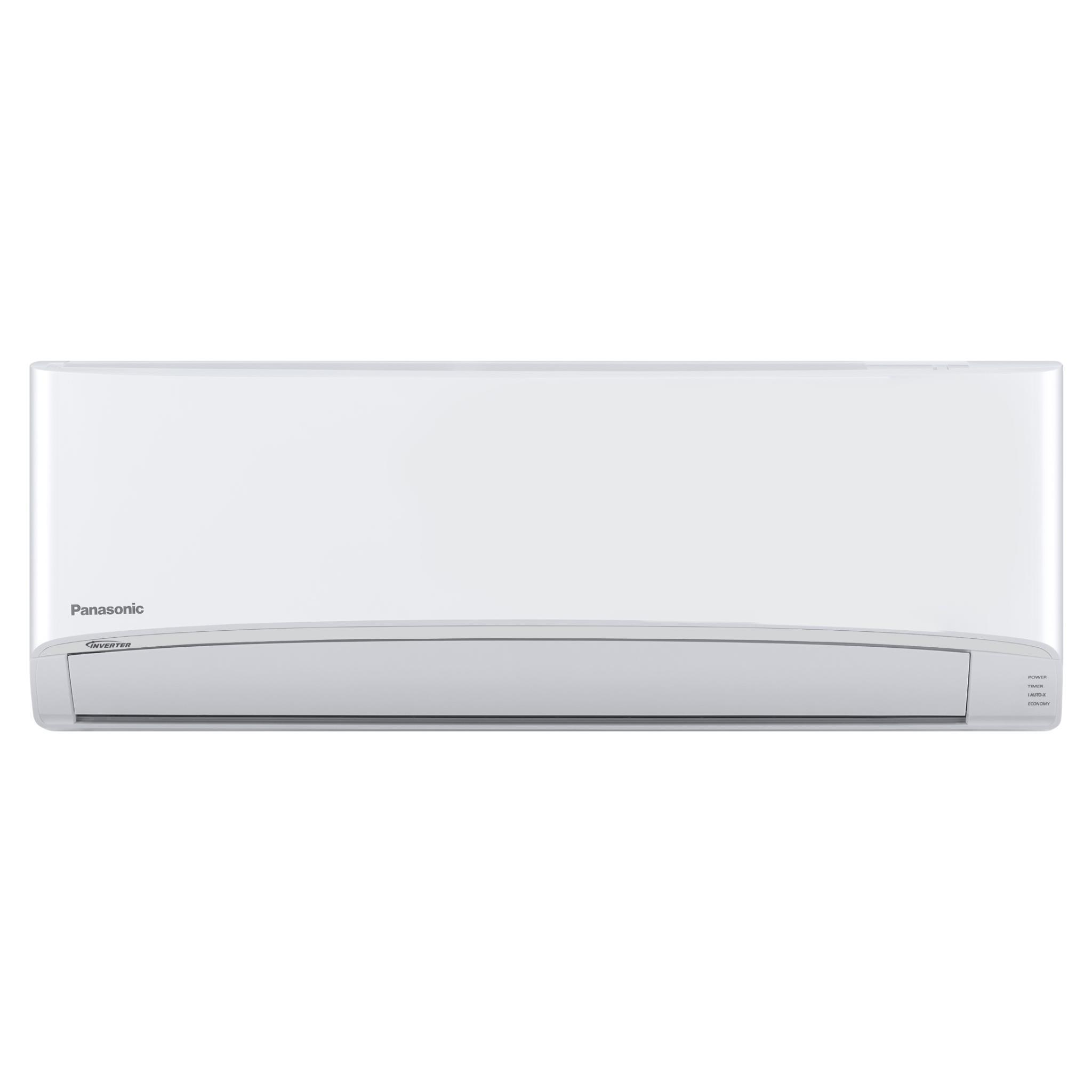 Panasonic 2.5kW Aero Cooling Only Air Conditioner