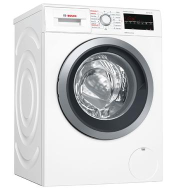 Bosch WVG28420AU 8kg/4.5kg Serie 6 Washer Dryer Combo