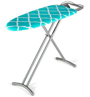 Westinghouse WHIB03 Medium Ironing Board