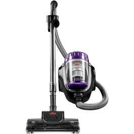 Bissell Cleanview Turbo Vacuum Cleaner 2000 Watts