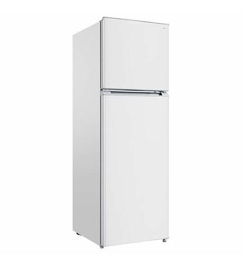 Seiki 268L Top Mount Frost Free Fridge SC-268AU7TM
