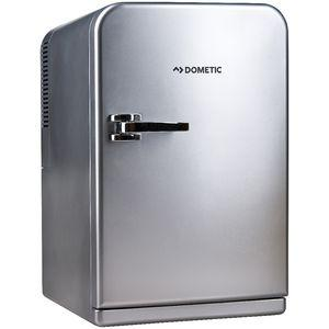 Waeco Dometic 14L Thermoelectric Cooler