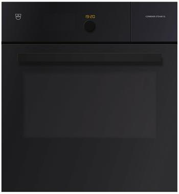 V-Zug 2301275002 60cm Electric Built-In Combair Steam Oven