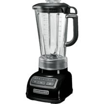 KitchenAid Artisan Diamond Blender – Onyx Black