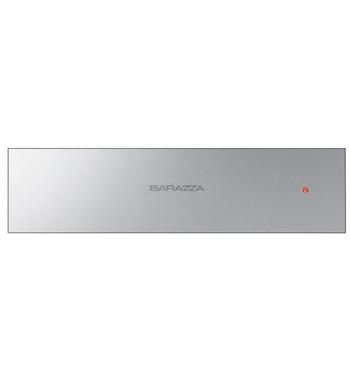 Barazza 1CESV B-Free Extractable Warming Drawer