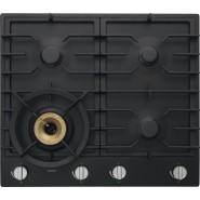 Asko – HG1666AD – 60cm Gas Cooktop – Anthracite
