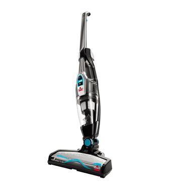 Bissell 2280F MultiReach Essential Stick Vacuum Cleaner