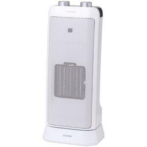 Goldair 2000W Ceramic Tower Heater