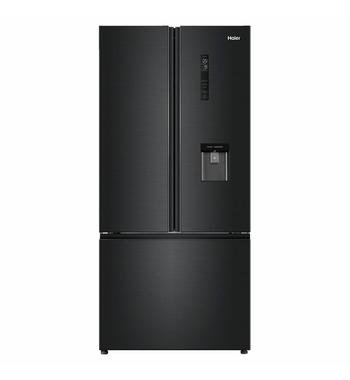 Haier 514L French Door Fridge HRF520FHC