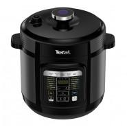 Tefal – CY601 – Home Chef Smart Multicooker