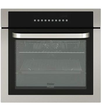 Haier HWO60S10TX1 60cm Electric Built-In Oven