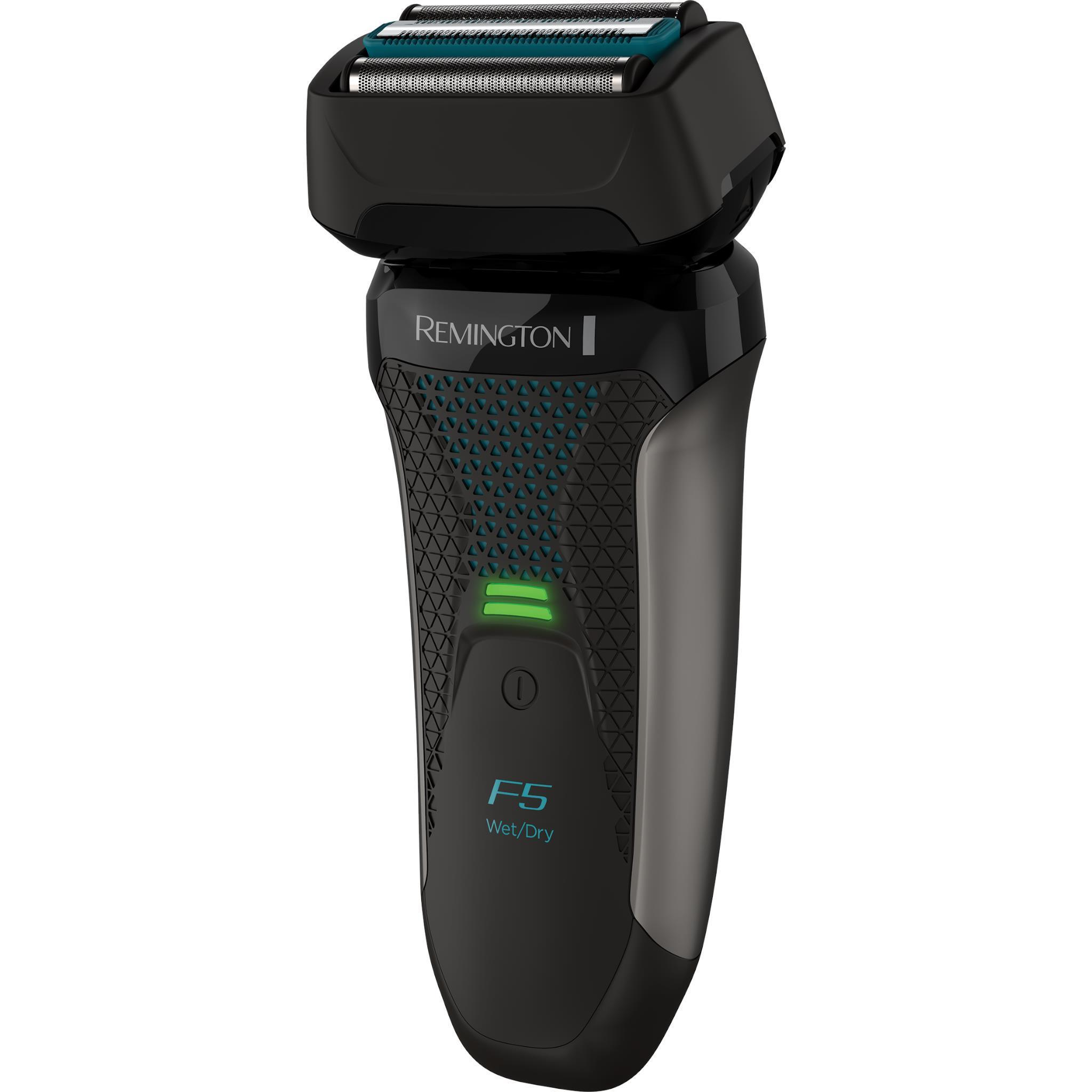 Remington Style Series F5 Foil Shaver