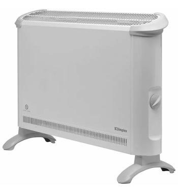 Dimplex Essentials Convector Heater DESC2TN