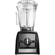 VITAMIX Ascent Series A2500i High-Performance Blender – Black