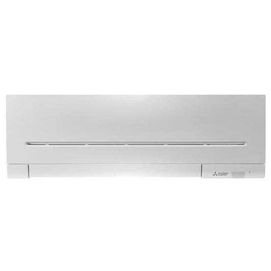 Mitsubishi 3.5kW Split System Inverter Reverse Cycle Air Conditioner [QLD-only model]