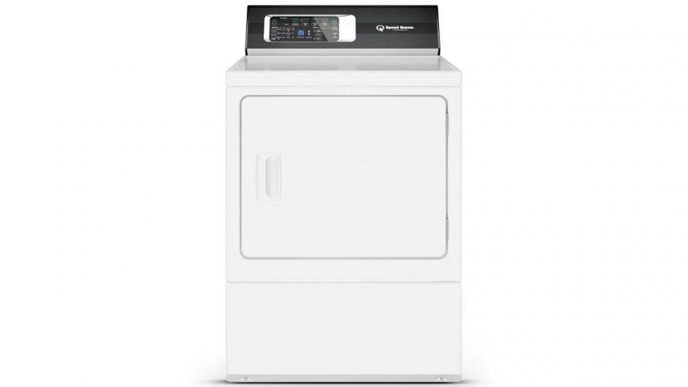 Speed Queen 9kg 10 Amp Electric Dryer with Touch Rear Control