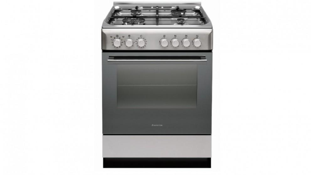 Ariston 600mm Freestanding Cooker