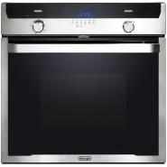 DeLonghi – DEL606P – 60cm Pyrolytic Built In Lifestyle Oven