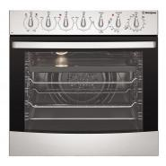 Westinghouse – WVE645S – 60cm Combination oven