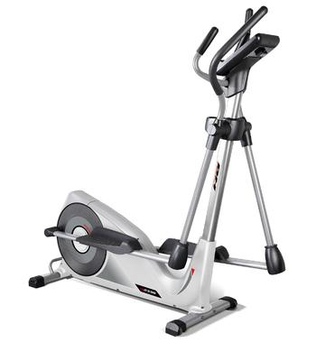 BH Fitness G2338I Alva Active Elliptical