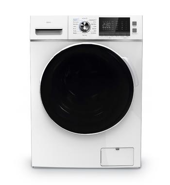 Seiki SC-7350AU9FLCO 7kg/3.5kg Washer Dryer Combo