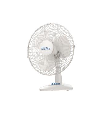 Omega Altise 30cm Desk Fan AD30WA